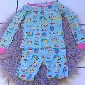 💝💝Member's Mark Pajamas Set
